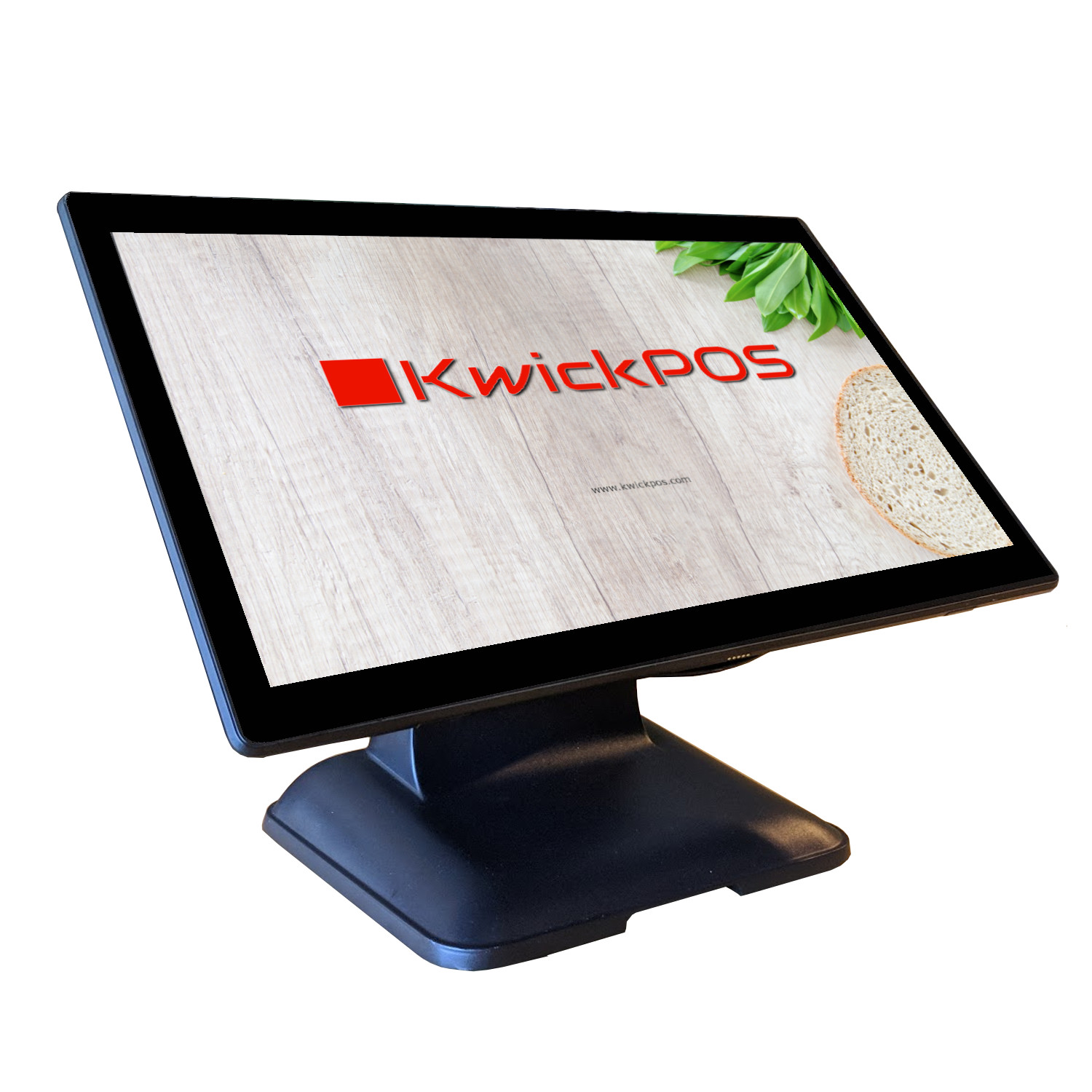 POS solution | Kitchen Display System
